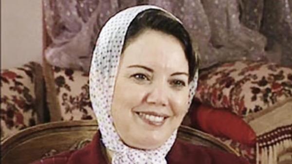 """من تكون """"رجاء ناجي المكاوي"""" سفيرة المغرب لدى الفاتيكان والهيئة السيادية والعسكرية لمالطا؟"""