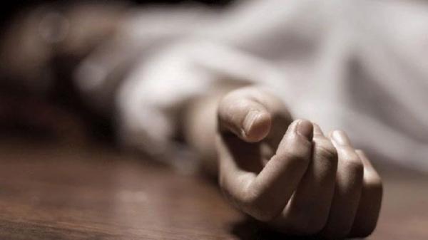 العثور على أحد معتقلي حراك الريف السابقين جثة هامدة وفرضية الانتحار جد واردة