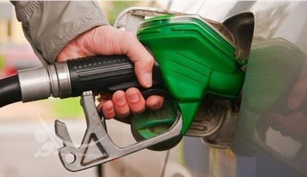 الوقود الأخضر: شكوى أندونيسية لمنظمة التجارة العالمية ضد الاتحاد الأوروبي