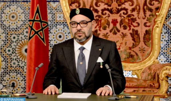 جامعي مغربي: الخطاب الملكي رتب الأولويات وحدد ملامح خيارات المغرب خلال السنوات المقبلة