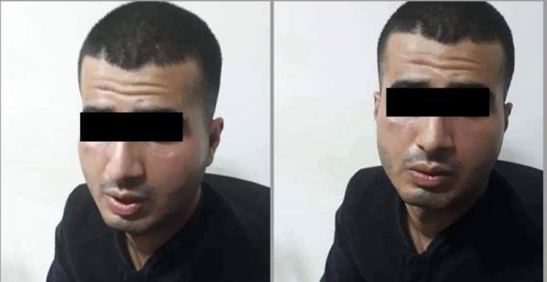 بكاء وإغماء المتهم بقتل الطفل عدنان يؤجل النظر في القضية