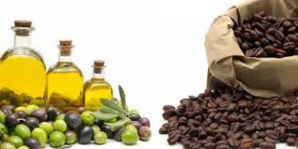 5 أطعمة تجعلك تتمتع بكبد صحي وعمر طويل