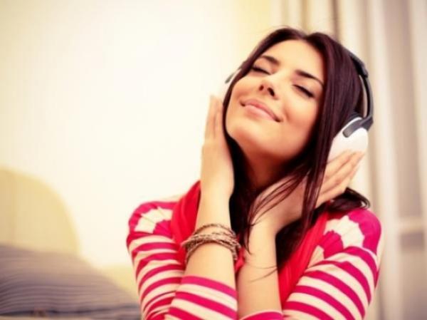 خطوات إلزامية لحماية الأذن وتجنب فقدان السمع