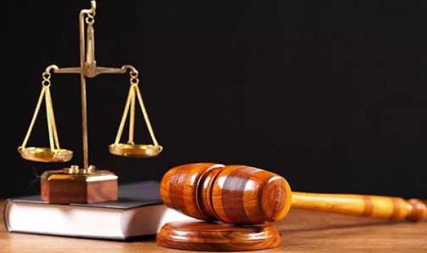 القضاء يدين نقابيا بارزا بالحبس بسبب شكاية لمدير الأكاديمية