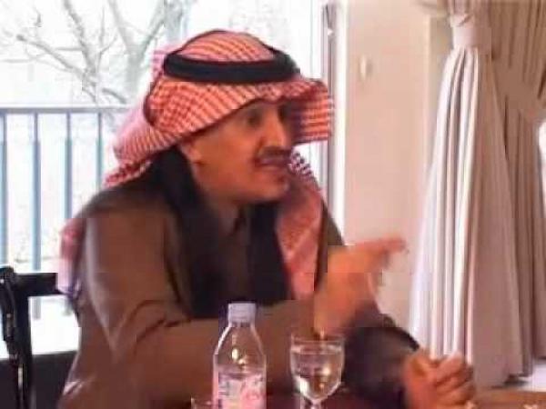 غضب مغربي رسمي من الصحافة الأمريكية والفرنسية بسبب أخبار عن الأمير السعودي تركي بن بندر