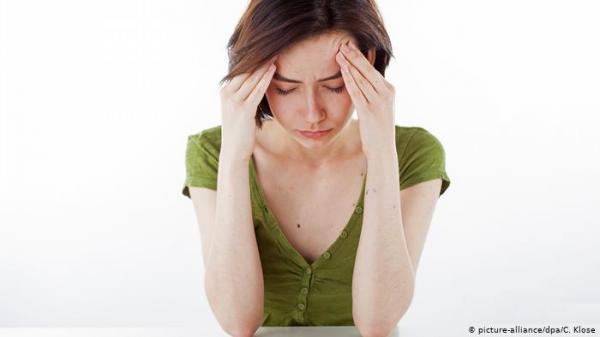 دراسة تربط بين المستوى الدراسي للشخص و احتمال الإصابة بالمرض
