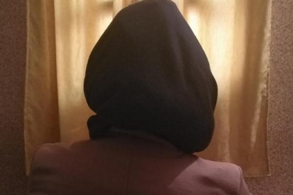 تقرير رسمي يتهم شبكات بعرض قاصرات مغربيات للزواج مقابل المال