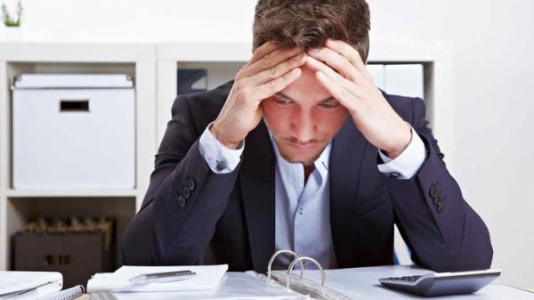 الإرهاق المهني .. عندما تتحول ضغوطات العمل إلى اضطرابات نفسية