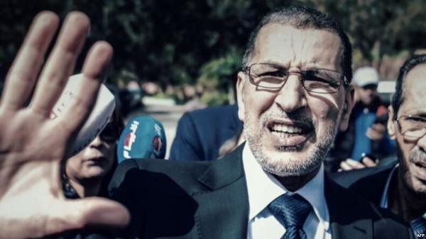 حزب مغربي يُوَجِّه مدفعيته للعثماني ويُنَبِّه إلى مظاهر الرِّدة السياسية ويُحَمل الحكومة مسؤولية تَأْزيم الوضع السياسي للبلاد!