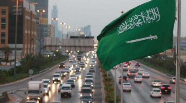 السعودية تفاجئ مواطنيها بقرار سار حول فيروس كورونا..