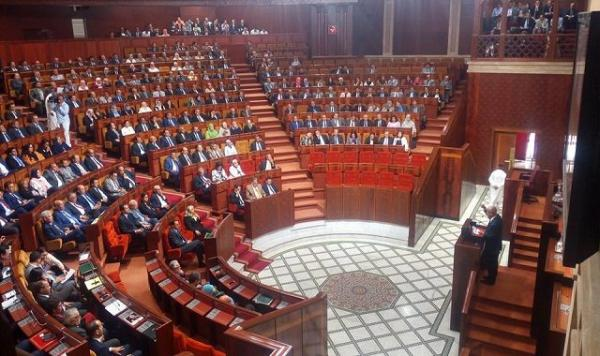 """فضيحة حكومية...""""العثماني"""" يمنح 1.3 مليار من مال الشعب لإنقاذ صندوق تقاعد البرلمانيين المفلس (وثيقة)"""