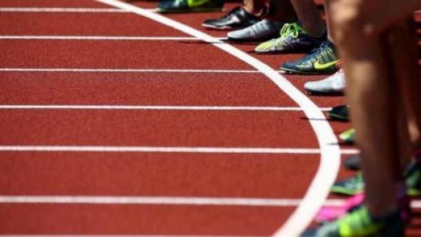 البطولة العربية لألعاب القوى: أربع ميداليات جديدة للمغرب، واحدة منها ذهبية
