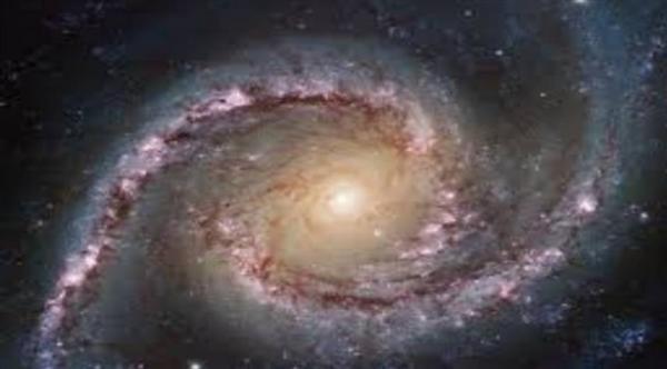 """علماء يكتشفون مجرة """"شبيهة"""" بدرب التبانة تبعد 12 مليار سنة ضوئية"""