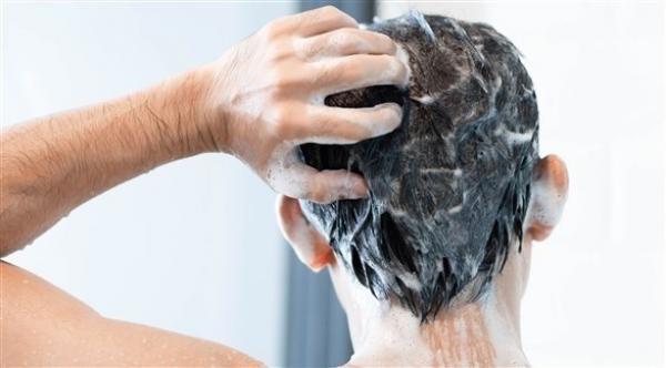 الاستحمام بالماء البارد مفيد للصحة الجسدية والعقلية للإنسان