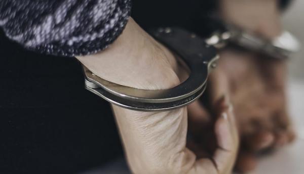 قضية النصب على 22 محاميا بتطوان من طرف وكالة أسفار تعرف مستجدا حاسما
