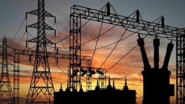 """لجنة من """"الداخلية"""" تُحقق في حادث الانقطاع المفاجئ للتيار الكهربائي بالدار البيضاء"""