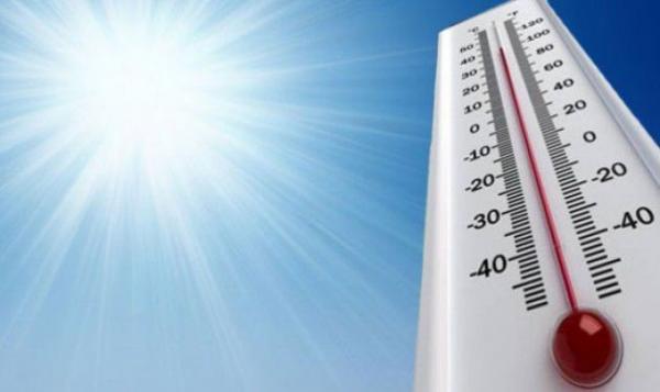 المرجو الحذر...الحرارة قد تصل إلى 45 درجة في هذه المناطق تزامنا مع خامس أيام رمضان