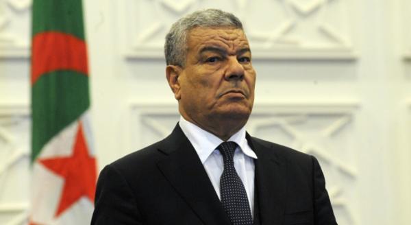 """ظهر الحق...قيادي كبير في حزب """"بوتفليقة"""" يعترف: الصحراء مغربية وليست شيئا آخر"""