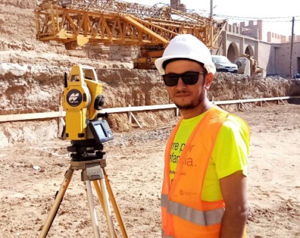 كيف تحول القطاع الخاص في المغرب من رافعة للتنمية إلى مقبرة جماعية
