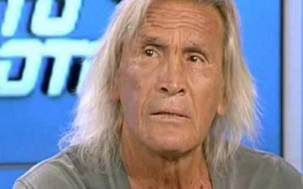 احتجاز عملاق حراسة المرمى الأرجنتيني في مستشفى بمدريد لإصابته بكورونا