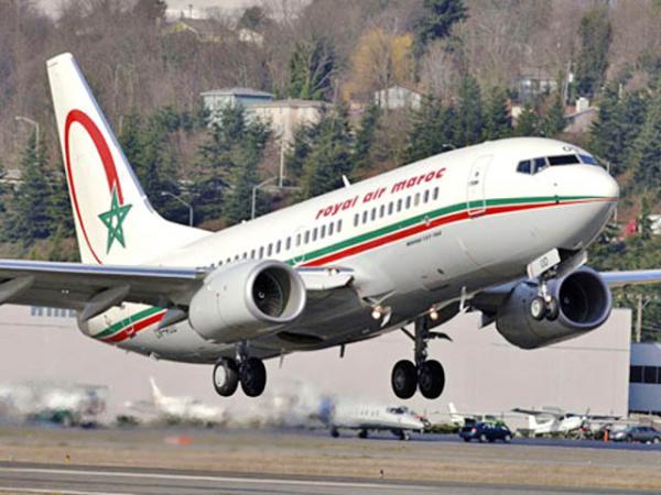 السلطات الكندية تعلن استئناف الرحلات المباشرة بين المغرب وكندا