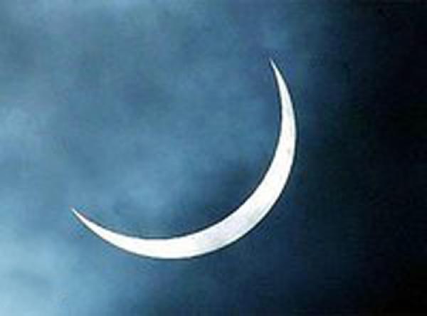 فلكيون يحددون موعد أول أيام شهر رمضان المبارك بالمغرب