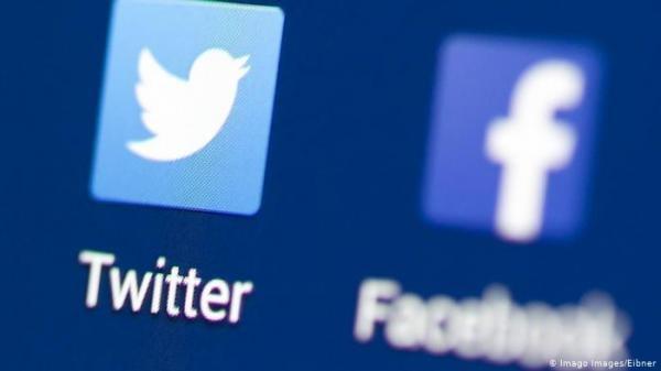 تويتر تعرض أول تغريدة على الإطلاق للبيع في مزاد باعتبارها توقيعاً رقمياً فريداً