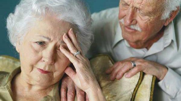 علماء أستراليون يكتشفون مؤشرا مبكرا للإصابة بالخرف