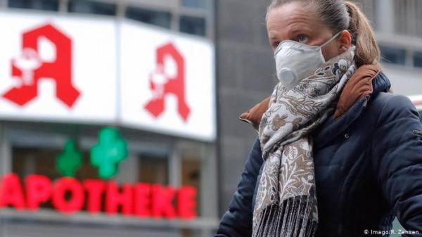 منظمة الصحة العالمية: لادليل على تغير شدة فيروس كورونا
