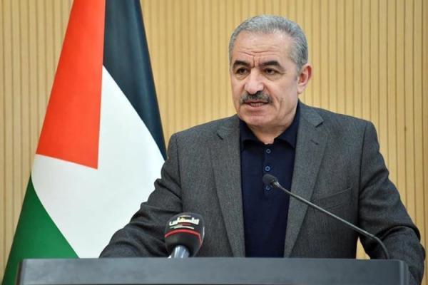 رئيس الوزراء الفلسطيني: غدا يوم أسود في تاريخ الأمة العربية