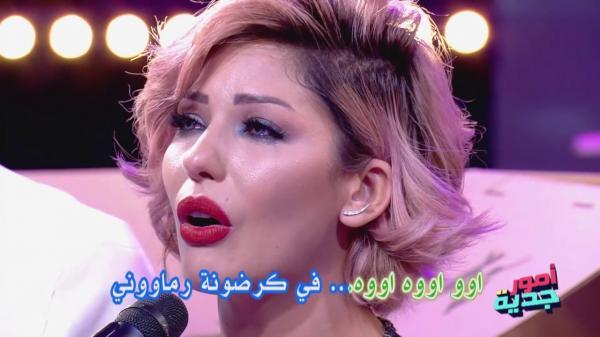 """التونسيون ينعون وفاة 12 رضيعا بمستشفى عمومي بأغنية """"في بلادي ظلموني"""" (فيديو)"""
