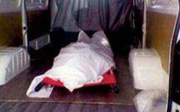 سطات:وفاة سيدة تدفع فعاليات جمعوية إلى مطالبة عامل الإقليم بفتح تحقيق