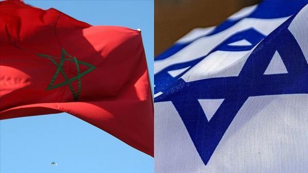 إسرائيل تتجه نحو إعفاء المغاربة من التأشيرة وفتح باب الهجرة أمام الممرضين