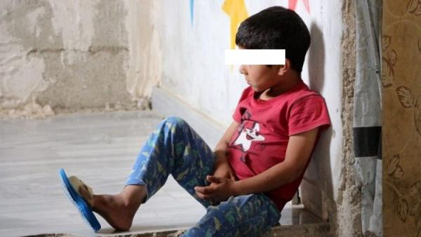 مجلس الحكومة يصادق على قانون يهم عهد حقوق الطفل في الإسلام