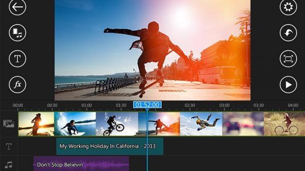 أفضل تطبيقات تعديل الصور باحترافية لأجهزة أندرويد
