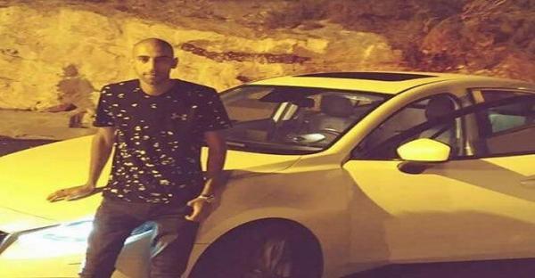 """حاول الفرار من الشرطة وتوفي بالمستشفى .. فتح تحقيق في قضية وفاة الشاب """"محمد ياسين"""" بطنجة"""