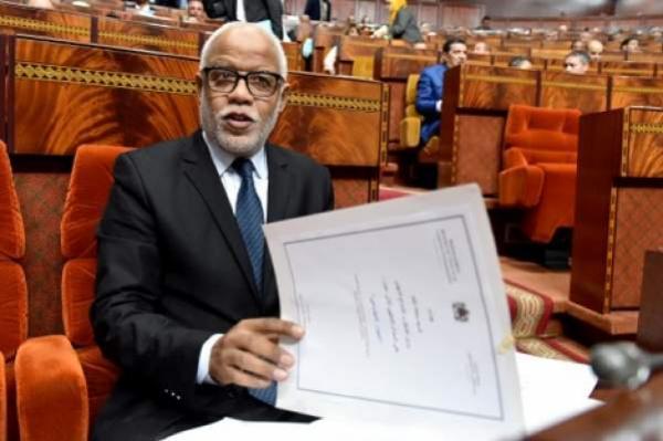 يتيم: الحكومة مستعدة للاستجابة لبعض مطالب النقابات…
