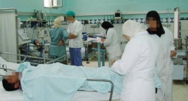 إجراءات حكومية جديدة بخصوص توسيع التغطية الصحية والاجتماعية هذه تفاصيلها