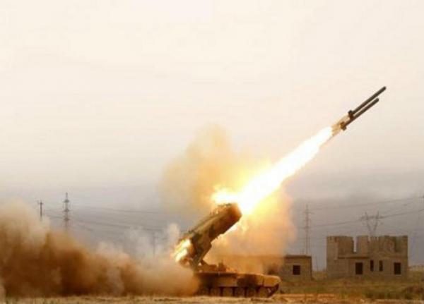 السعودية تحت القصف مجددا وطائرات الحوثيين تصل إلى مدن المملكة