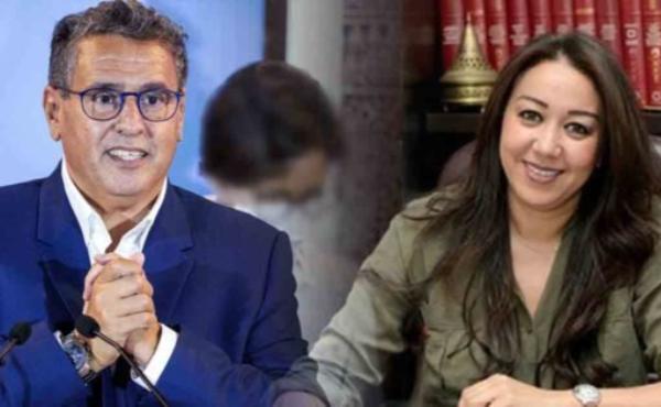 """بعد إعفاء وزيرة الصّحة """"نبيلة الرميلي""""...هل هي بداية نهاية الجمعبين الاستوزار والمجالس المنتخبة؟"""