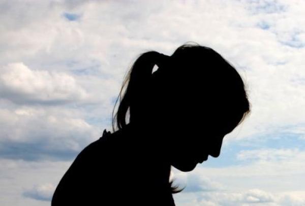 حكاية صبية تعرضت للاغتصاب بين حقول الصبار... و الفاعل يعرض عليها الزواج