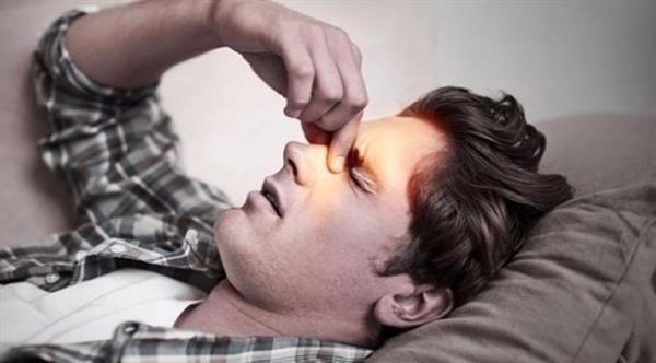 قلة النوم قد تؤدي لشيخوخة القلب