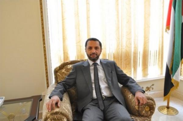 """أنباء عن مغادرة السفير الإماراتي المغرب إثر """"طلب سيادي عاجل"""" من أبوظبي"""