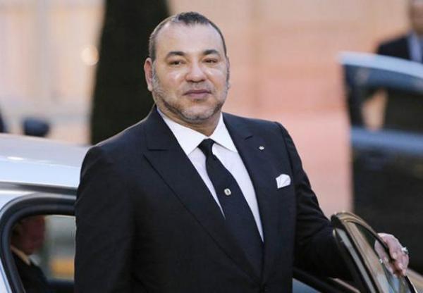 حركة عدم الانحياز تشيد بجهود الملك محمد السادس