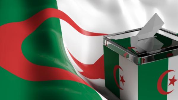 النظام الجزائري يمنى بفشل ذريع في رهانه على الانتخابات التشريعية