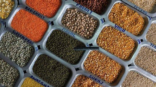 ارتفاع في أسعار الحبوب والخبز و الزيوت خلال شهر شتنبر.. وأكبر الزيادات سجلت بفاس وسطات
