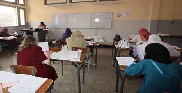 هام للشباب...حملة توظيف كبيرة في قطاع التعليم والعدد قد يصل إلى 15 ألف منصب