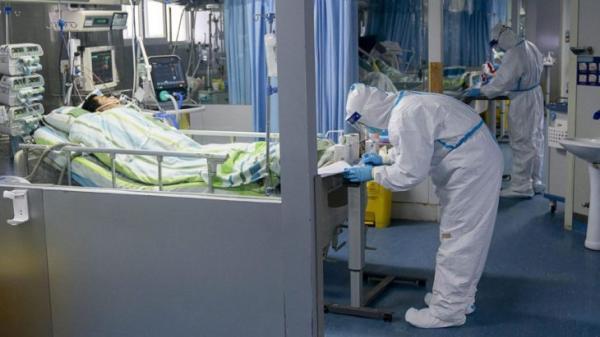 """كوفيد-19"""" ببولونيا : تماثل 162 شخصا للشفاء ،وارتفاع حصيلة المصابين إلى 4201 حالة"""