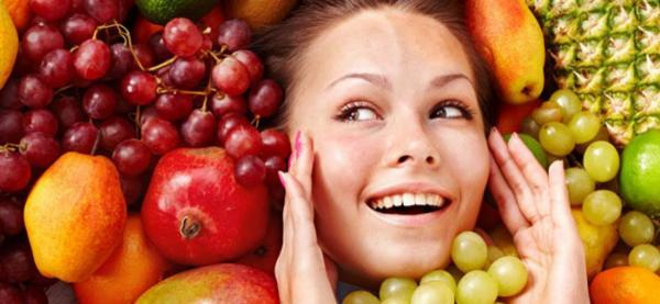 إليك أفضل مواد طبيعية لتغذية بشرتك والحفاظ على نضارتها طوال الشتاء