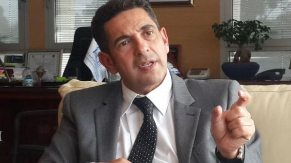 """وزارة """"أمزازي"""" تعلن تعليق الحوار مع """"أساتذة التعاقد"""" وتتوعد بإجراءات قانونية"""